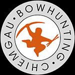 Bowhunting Chiemgau Logo