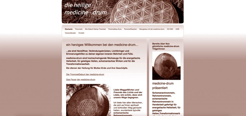 Bowhunting Chiemgau, Roman Heigenhauser, Maiergschwedt 3, 83324 Ruhpolding.